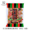 AMANOYA Japanese Rice Cracker 120g (6P)