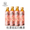 Coca Cola Craftea Peach Tea 410ml - KonveniGomart