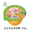 Tarami Mixed Fruit Jelly 230g - KonveniGomart