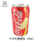 Coca Cola Original Taste (Lemon) 330 ml - KonveniGomart