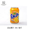 Fanta Orange 355ml