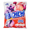 MORINAGA Hi-Chew Grape & Peach & Lychi Soft Candy 100g - KonveniGomart