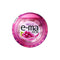 UHA e-ma Candy (Grape Flavor) 33g - KonveniGomart