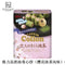 Glico Cream Collon Biscuit Roll (Sakura Matcha Flavor) 48g