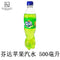 FANTA Apple Juice 500ml (C) - KonveniGomart