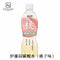 ITOEN Vivit's Soda (Peach Flavor) 450ml