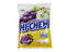 MORINAGA Hi-Chew Grape&Green Apple Soft Candy 100g - KonveniGomart