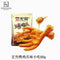 WU QIONG Grilled Honey Chicken  Paw Flavor Snack 60g