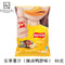 LAY'S Potato Chips (Spicy Braised Flavor) 65g - KonveniGomart