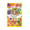 Nobel Sours Gummy (Mixed Fruits) 80g - KonveniGomart