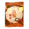 Four Seas Crispy Prawn Cracker 15g - KonveniGomart