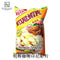 Brillant Indoesian Shrimp Chips (Curry) 80g - KonveniGomart