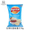 Lay's  Potato Chips (Italian Red Meat Flavor ) 70g