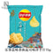 Lay's Japanese Salted Cheese Flavor 75g - KonveniGomart
