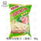 Brillant Indoesian Shrimp Chips (Original) 80g - KonveniGomart