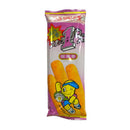 Sze Hing Loong Curry Corn Roll 15g - KonveniGomart