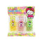Hello Kitty Assorted Juice Candy 21g - KonveniGomart