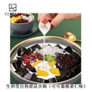 Sunity Queen's Love Hot Pot (Coco & Nuts Flavor) 565g