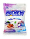 MORINAGA Hi-Chew Yogurt Mix Soft Candy 90g - KonveniGomart
