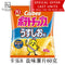 CALBEE Potato Chips (Salt Flavor) 60g