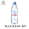 Evian Natural Spring Water 500ml - KonveniGomart