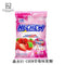 MORINAGA Hi-Chew Strawberry Chewy Candy 100g