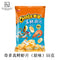 CHEETOS Shrimp Chips (Original Flavor) 55g - KonveniGomart