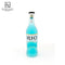 RIO Juice (Rose Flavor)  275ml - KonveniGomart