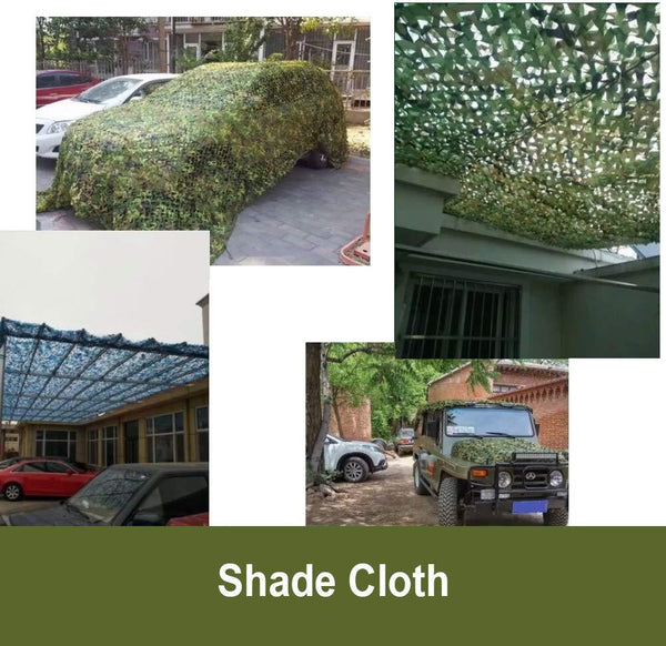 Specialize in netting field over 10 years, Agfabric has a professional team to provide you the best designed and high quality products at competitive prices. Excellent service and fast delivery guaranteed. Customization accepted.