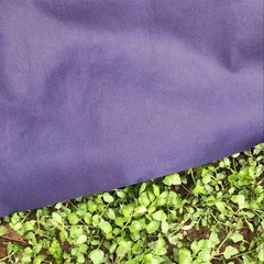 0.55oz Summer Light Navy Anti-Insect  Row Cover for Garden
