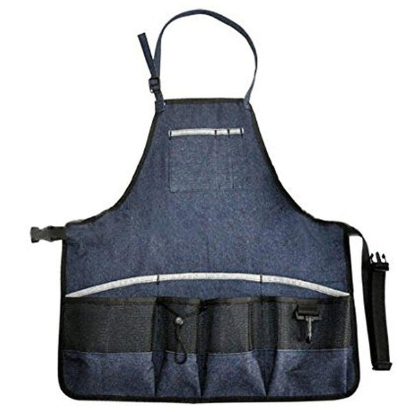 waterproof apron oilproof apron, weak acid alkali resistance apron,durable kitchen dishwashing apron