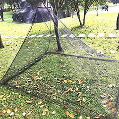 Mosquito?Netting?For?Camping