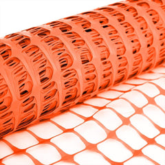 Snow Fencing, Poultry Fence,Safety Netting,Deer Netting