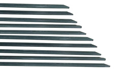 plant garden stakes frp rib tube ribs for vegetables and fruits