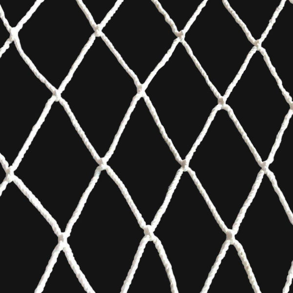 Trellis Netting, 5ftx30ft