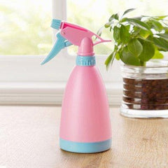 watering kettle sprinkling can gardening tools