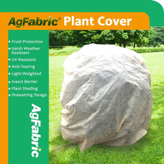 Shrub Jacket Cover 0.95oz