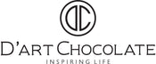 dartchocolate