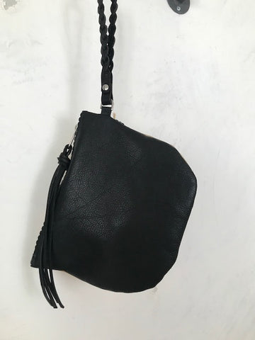 Pouch Bag from DNA