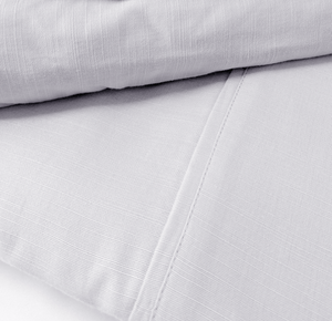 Linix Sheet Set - Gray