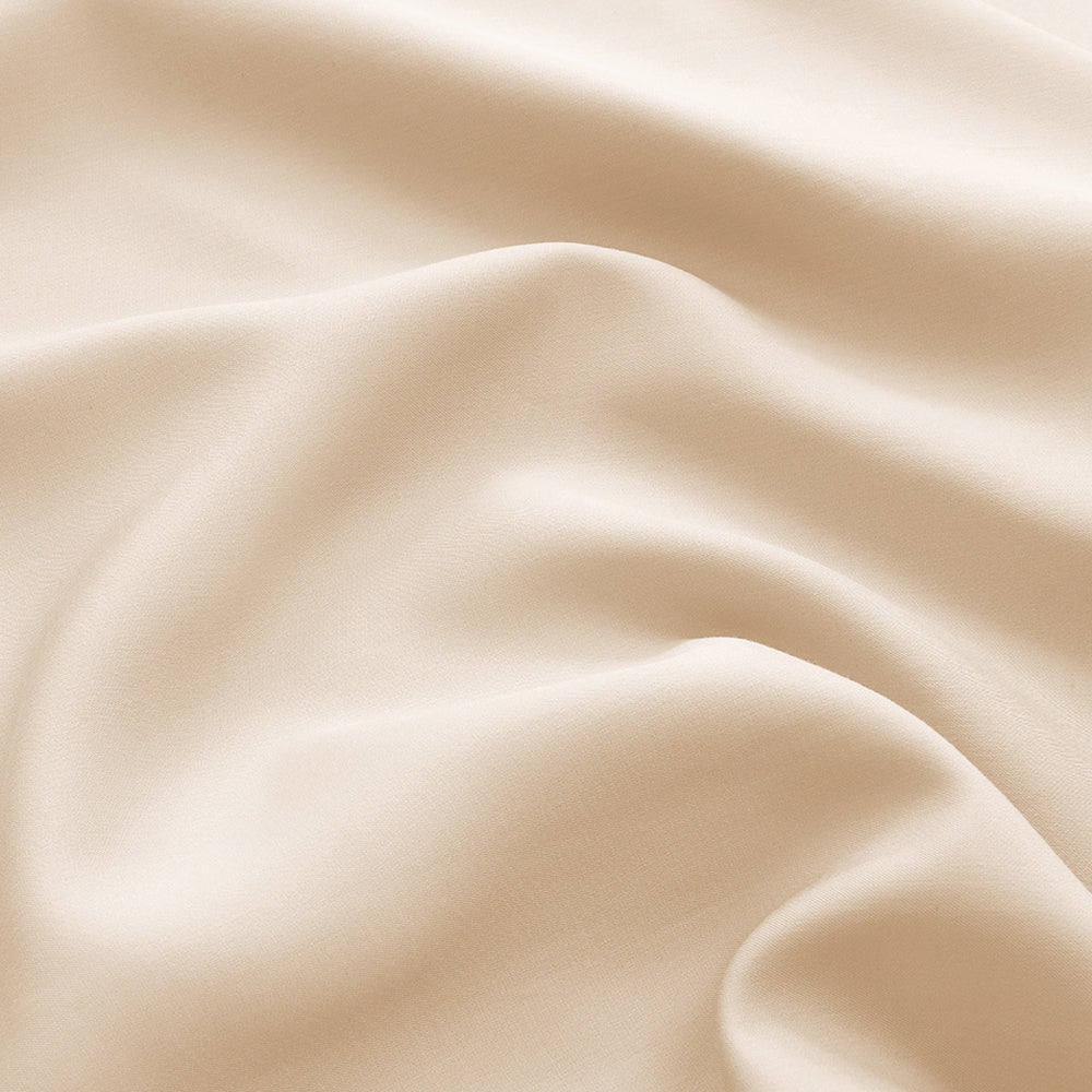 Bamboo Sheet Set - Beach tan 400TC