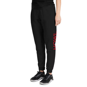 Howl Joggers