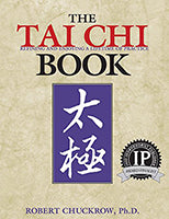 The Tai Chi Book, Refining and enjoying a lifetime of practice