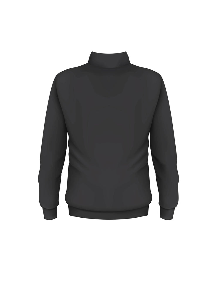 Youth FreshTECH Trainer Jacket