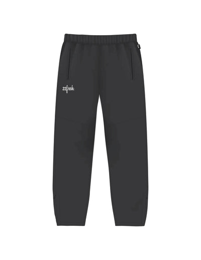 Youth FreshTECH Trainer Pant