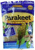 Sweet Harvest Kaylor-Made Parakeet Food