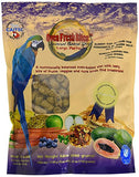 Oven Fresh Bites Baked Avian Diet -Large Parrot - 42 oz. bag by Oven Fresh Bites