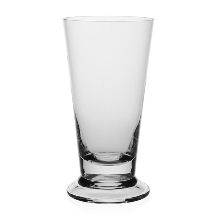 William Yeoward Fanny Clear High Ball Tumbler