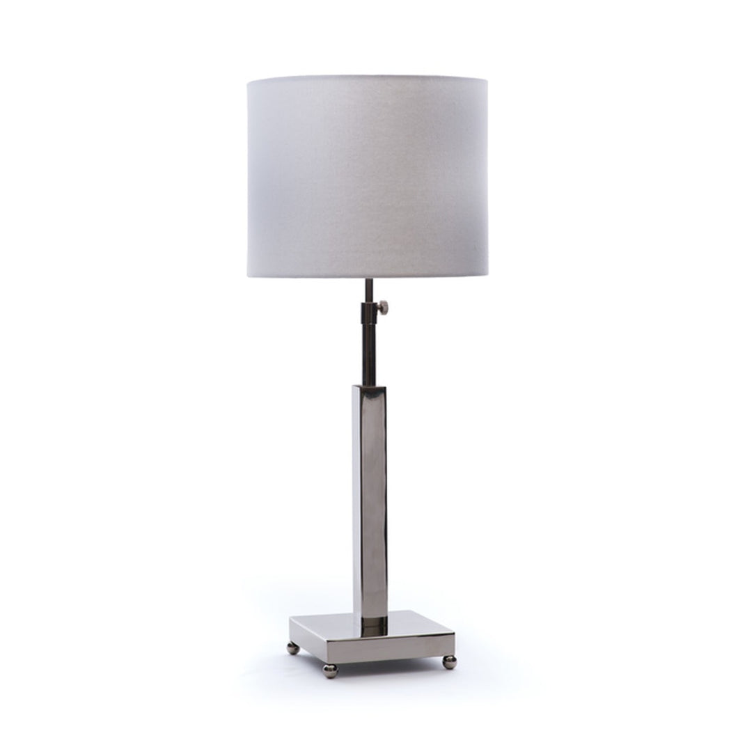 Larson Table Lamp