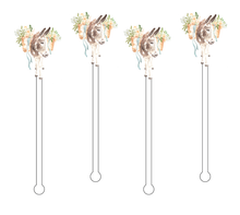 Load image into Gallery viewer, Pearly Gates Designs Stir Sticks